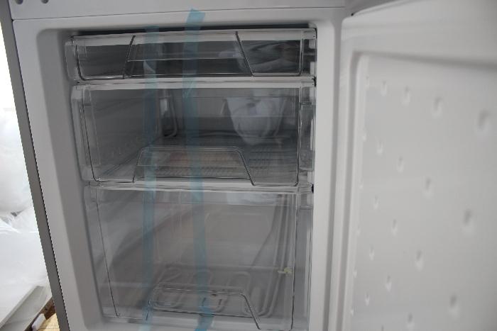 Bomann Kühlschrank Türanschlag Wechseln : Klarstein bigpack fakten & test zur kühl gefrierkombination