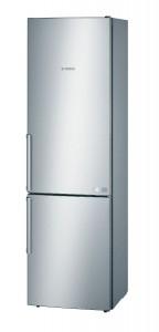 Bosch KGE39AI40-01
