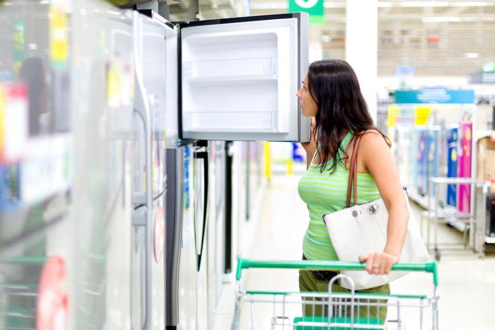 Bomann Kühlschrank Stinkt : ➤ kühlschrank test in sekunden zum passenden gerät
