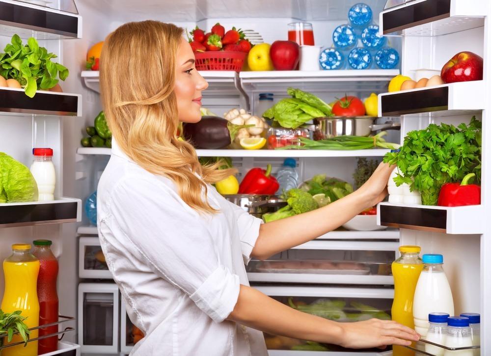 Kleiner Kühlschrank Stiftung Warentest : ➤ kühlschrank test 2018 in 60 sekunden zum passenden gerät